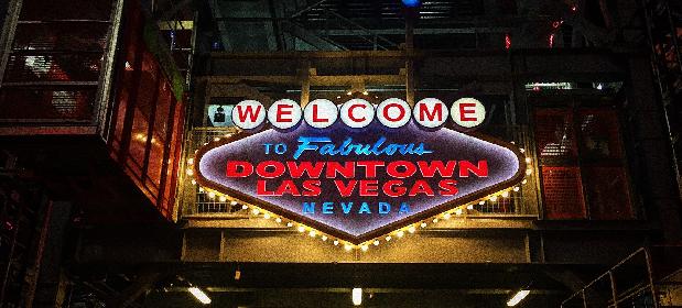 utveksling i Nevada