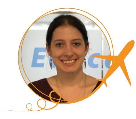 Erica McAllister Educatius