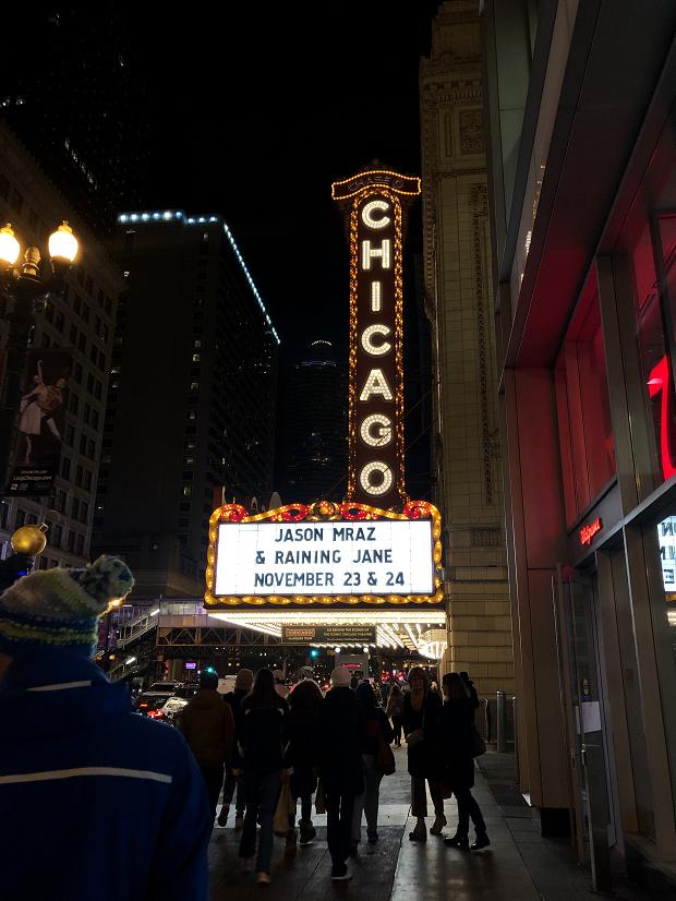 Konserthall jazon mraz