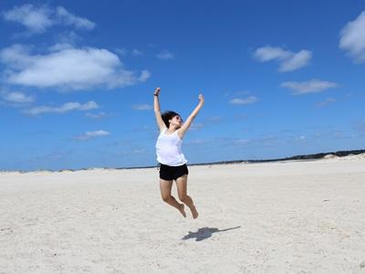 In Australia con il programma Itaca inps, un anno indimenticabile