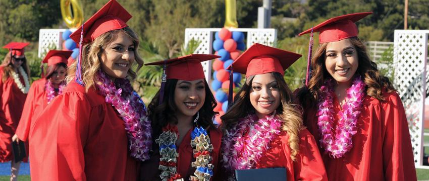 SantaBarbara-graduation-banner-web