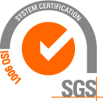 Educatius Group is ISO 9001 certified!