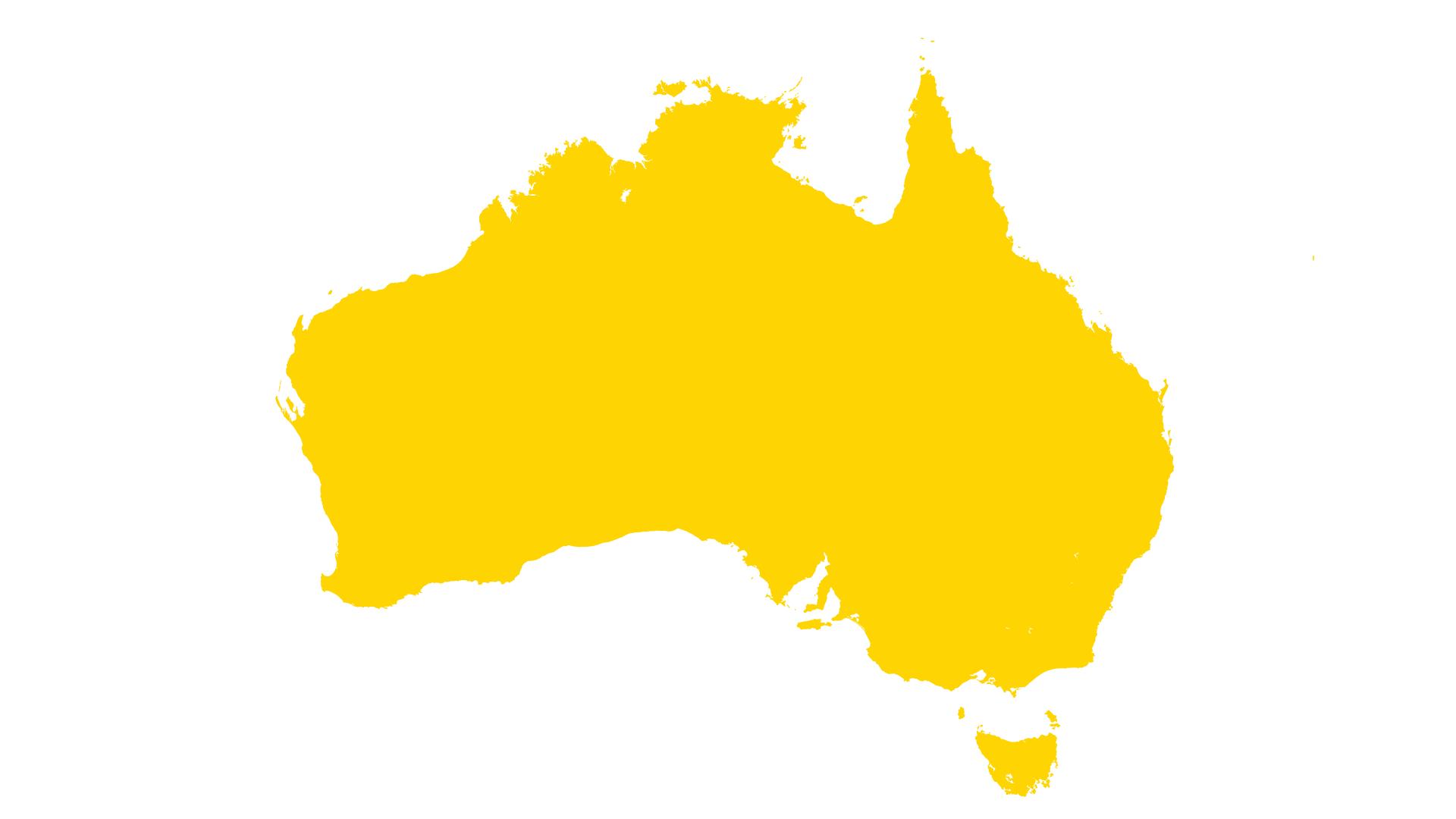 Educatius Classic Program in Australia