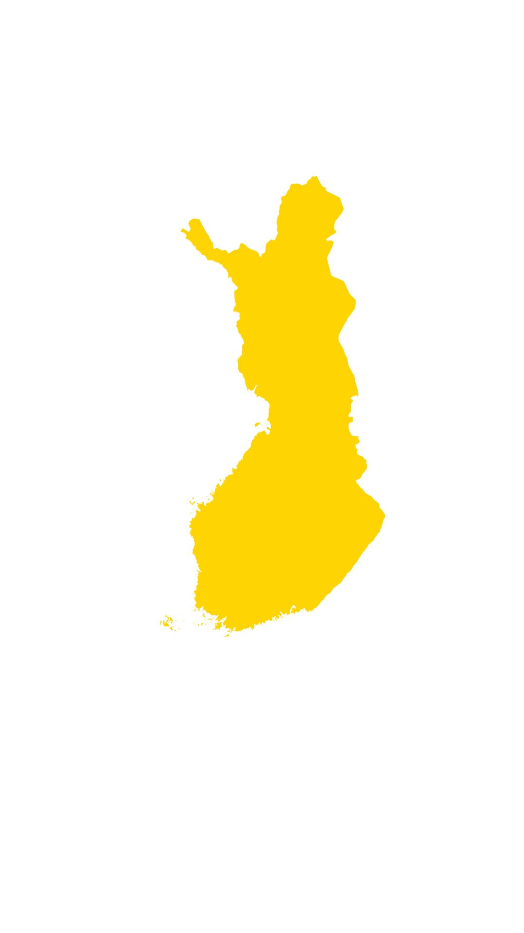 Educatius Classic Program in Finland