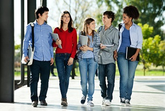 Educatius College and University Programs 2019
