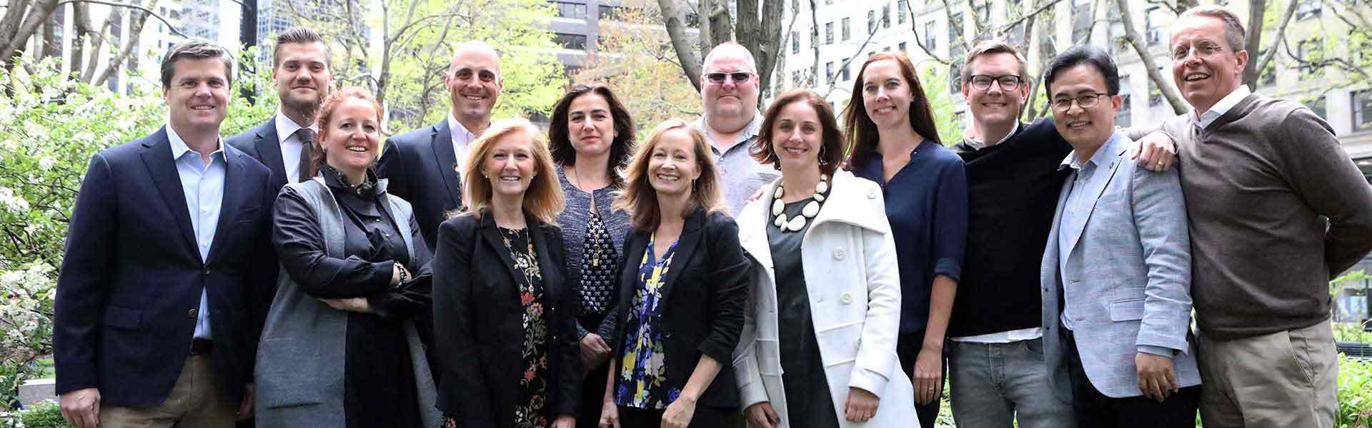 Đội ngũ Bán hàng và Trường học của Educatius năm 2019