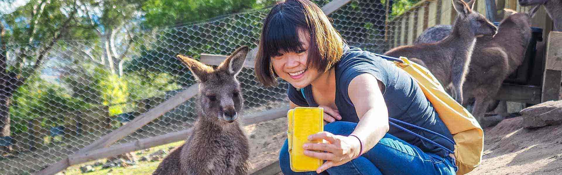 2019 Educatius High School Programs in Australia for International Students