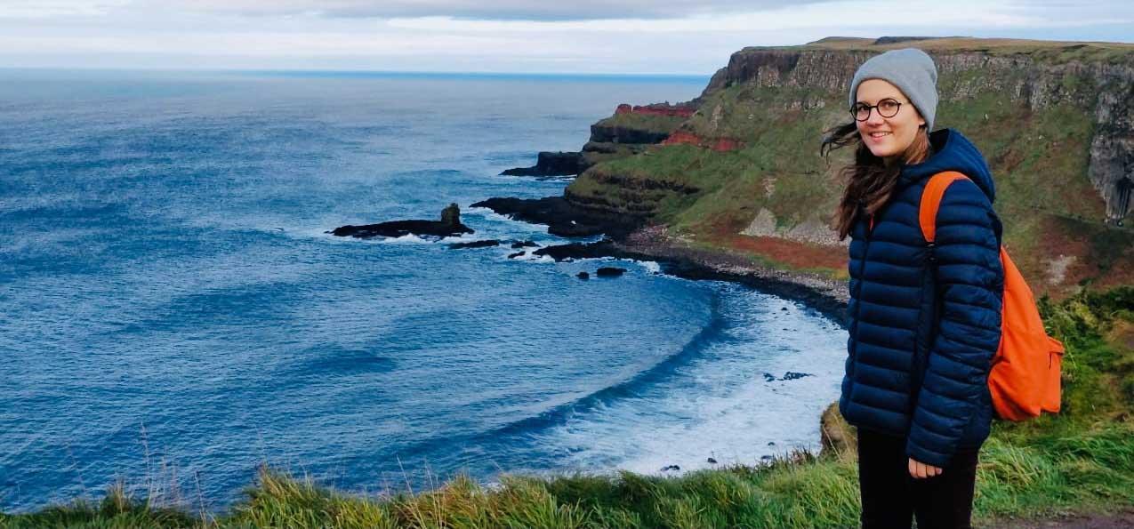Chương trình Trung học tại Ireland của Educatius năm 2019 dành cho Học sinh Quốc tế