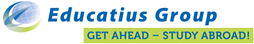 Educatius Group