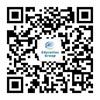 Educatius Group WeChat