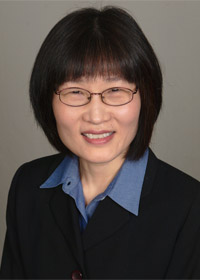 Educatius Group Academic Director - Dr. Sharon Tan
