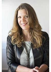 Educatius Group Vice President of Marketing and Communications - Carla Kearns