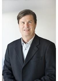 Educatius Group President - Paul McLaughlin