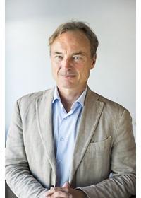 Educatius Group CFO - Richard Lehmann