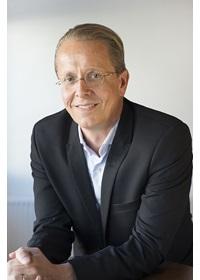 Educatius Group Founder, Owner, CEO - Tom Ericsson