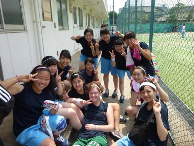 annorlunda kultur japan
