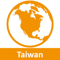 Elev fra Taiwan til Danmark