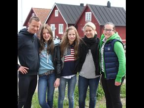 Exchange_student_Finland