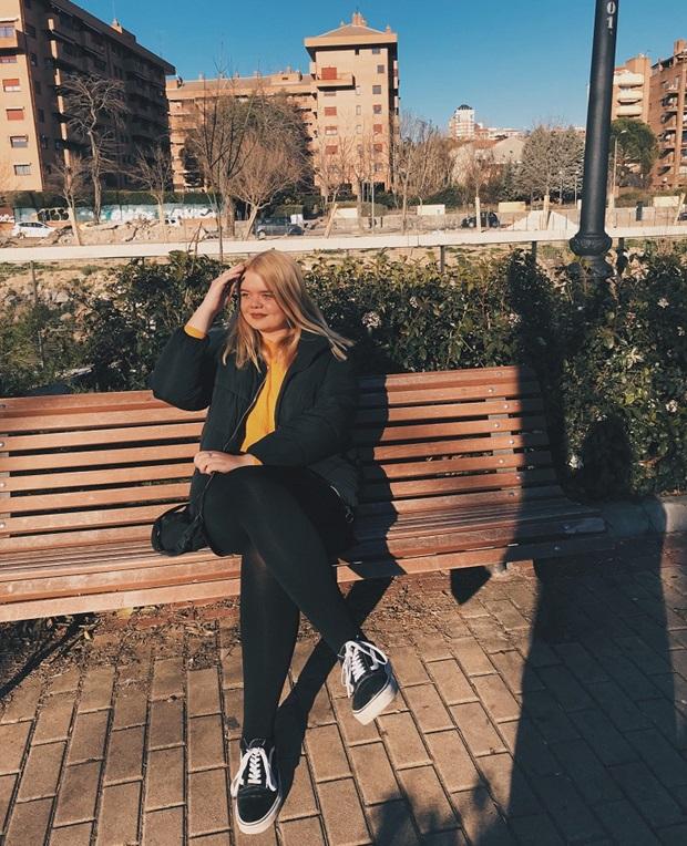 Kevät aurinkoa Espanjassa