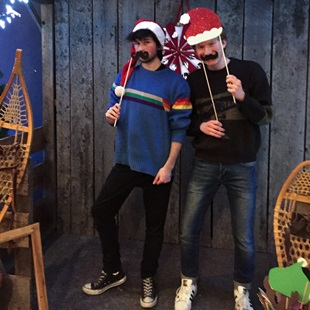 Jul i Canada