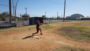 Baseball i USA