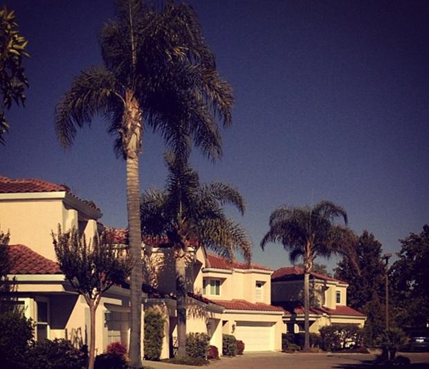 Huset til Iver