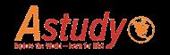 Astudy Logo