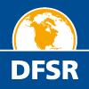 Logo DFSR neu