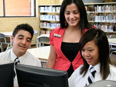 Adelaide-High-School-Classmates