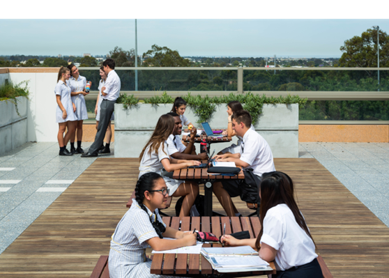 Adelaide-High-School-Roof-Deck