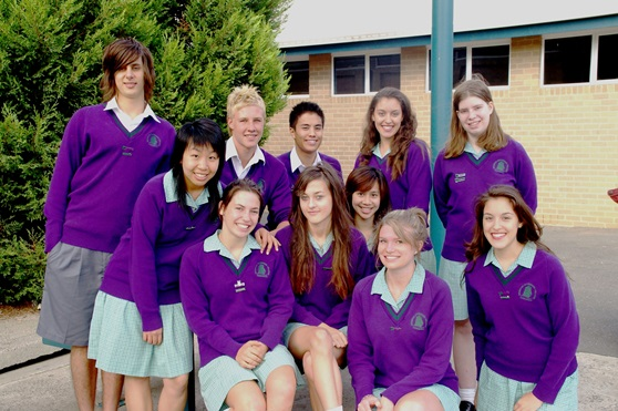 Brighton-Secondary-College-Students-Uniform
