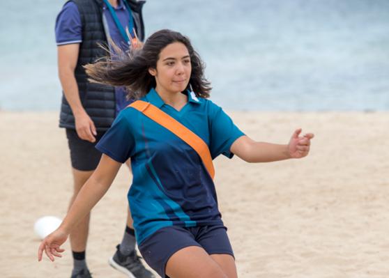 Elwood-College-Beach-Sports