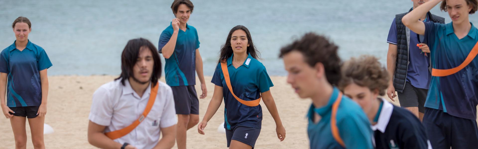 Elwood-College-Public-Beach-Sport