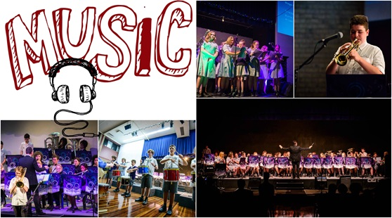 McClelland-College-Performing-Arts