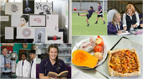McClelland-College-Sport-Cooking-Arts