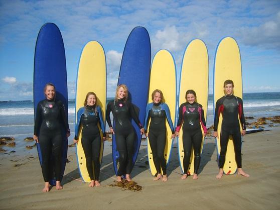 Sandringham-College-Surfing