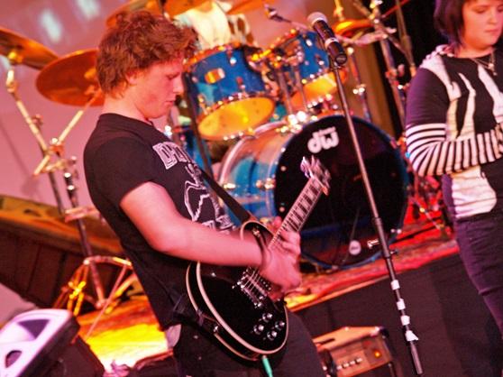 Sandringham-College-Music-Class