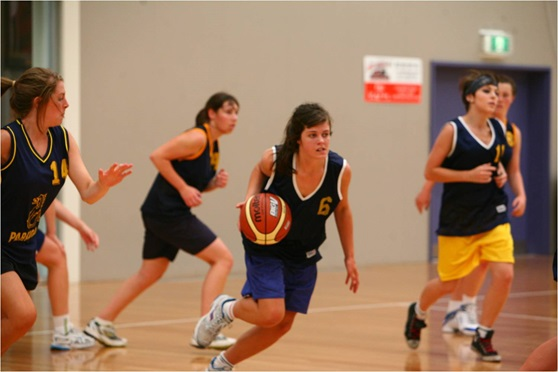 Sandringham-College-Basketball