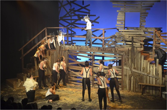 Sandringham-College-Performing-Arts