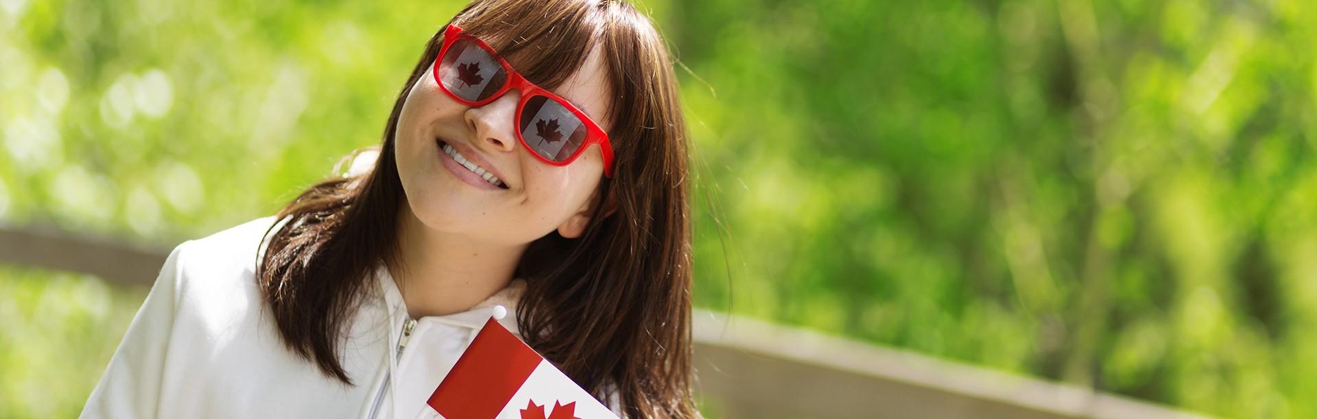 Educatius-EdmontonPublicSchoolDistrict-Canada-GirlwithFlag-Banner