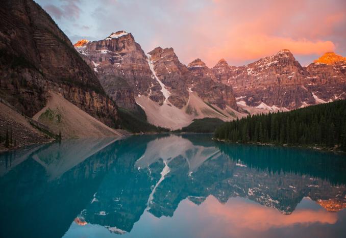 Golden Hills School District-British Columbia-Scenic-Main-Banner-Canada-2019