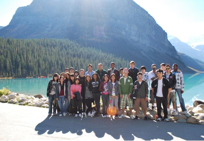 Medicine Hat Public Schools-Alberta-Students-Thumbnail-Canada-2019