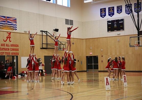 Educatius-AlberniHighSchool-Canada-Cheerleading-Gallery-2019