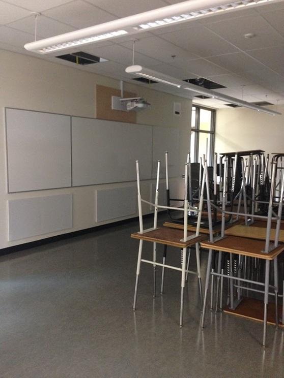 Belmont-Secondary-School-Langford-Victoria-Canada-2020
