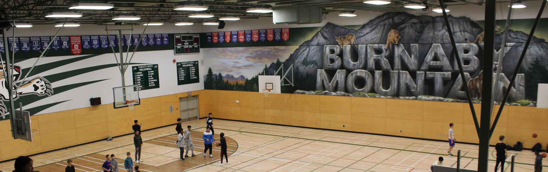 BurnabySchoolDistrict-Gymnasium-Banner-2020
