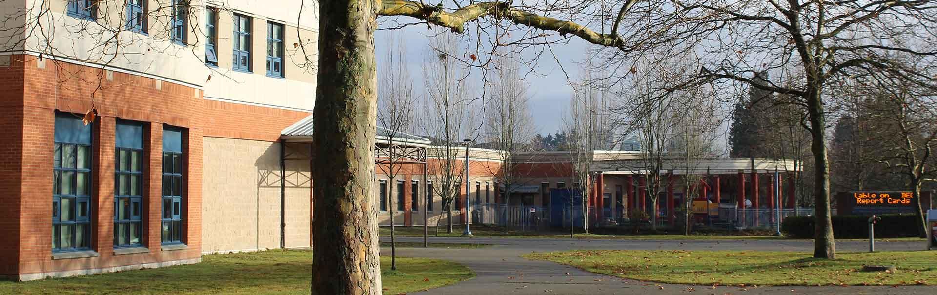 BurnabySchoolDistrict-SchoolFront-Banner-2020