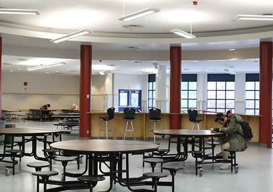 BurnabySchoolDistrict-Cafeteria-Gallery-2020