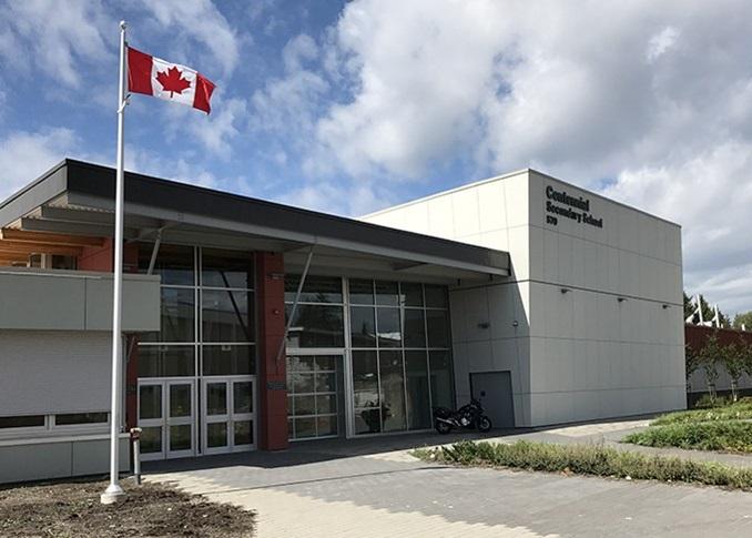 Educatius-Coquitlam-Canada-FrontofSchool-Gallery-2019