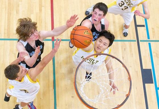 Gulf Islands School District-British Columbia-Basketball-Gallery-Canada-2019