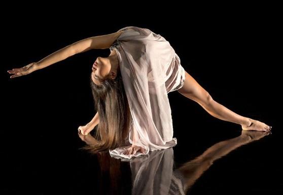Gulf Islands School District-British Columbia-Dance-Gallery-Canada-2019